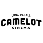 Luna Palace Camelot Cinema