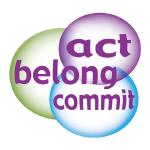 Act-Belong-Commit