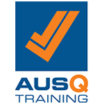 AUSQ Training logo