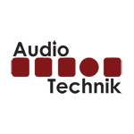 Audio Technik logo