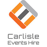 Carlisle Events Hire