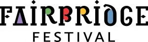 Fairbridge 2014 Logo