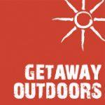 Getaway Outdoors