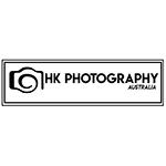 HK Photography