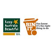 KAB Australia