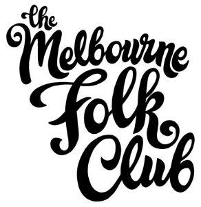 Melbourne Folk Club