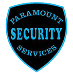 Paramount Security Services