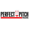 Perfect Pitch Publishing
