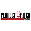 Perfect Pitch Publishing