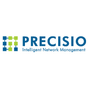 Precisio - intelligent network mangement