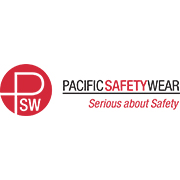 Pacific Safety Wear