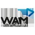 WAM (West Australian Music)