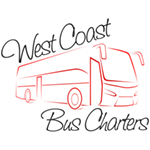 West Coast Bus Charters