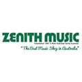 Zenith Music