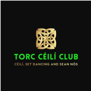 Torc Ceili Club