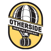 Otherside Brewing Co.